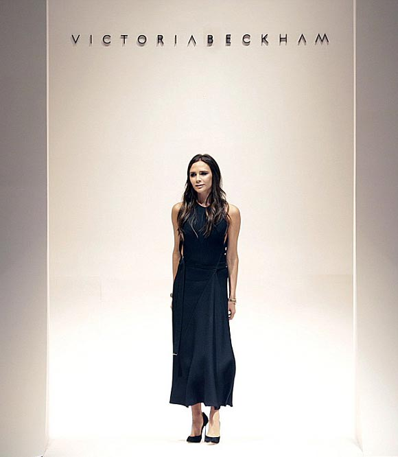 victoria-beckham-Singapore-Fashion-Week-2015-01