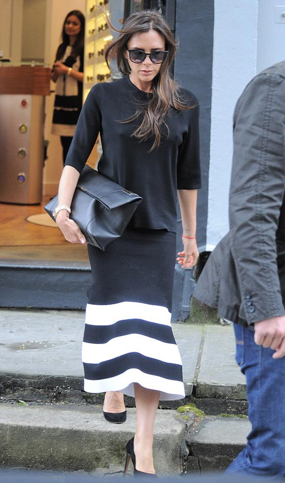 victoria-beckham-fashion-outfit-may-2015-01