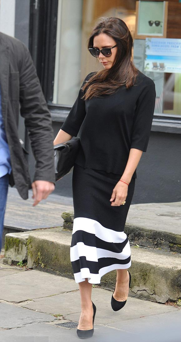 victoria-beckham-fashion-outfit-may-2015-02