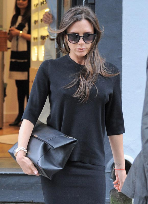 victoria-beckham-fashion-outfit-may-2015-03