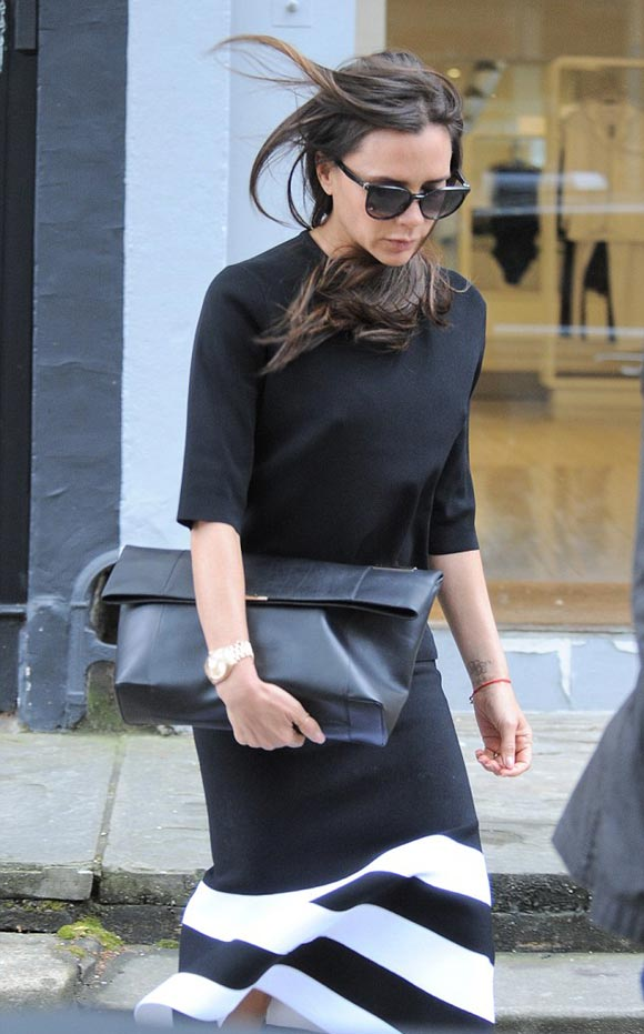 victoria-beckham-fashion-outfit-may-2015-04