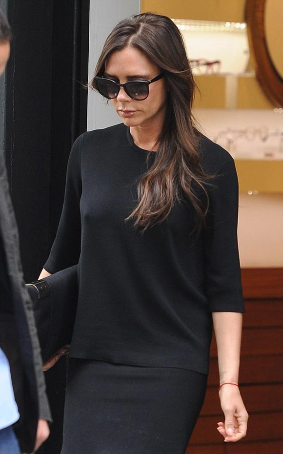 victoria-beckham-fashion-outfit-may-2015-05
