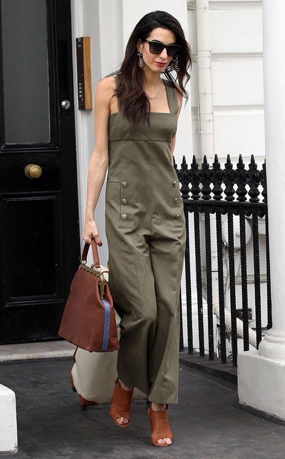 Amal-Clooney-jumpsuit-fashion-june-2015-01