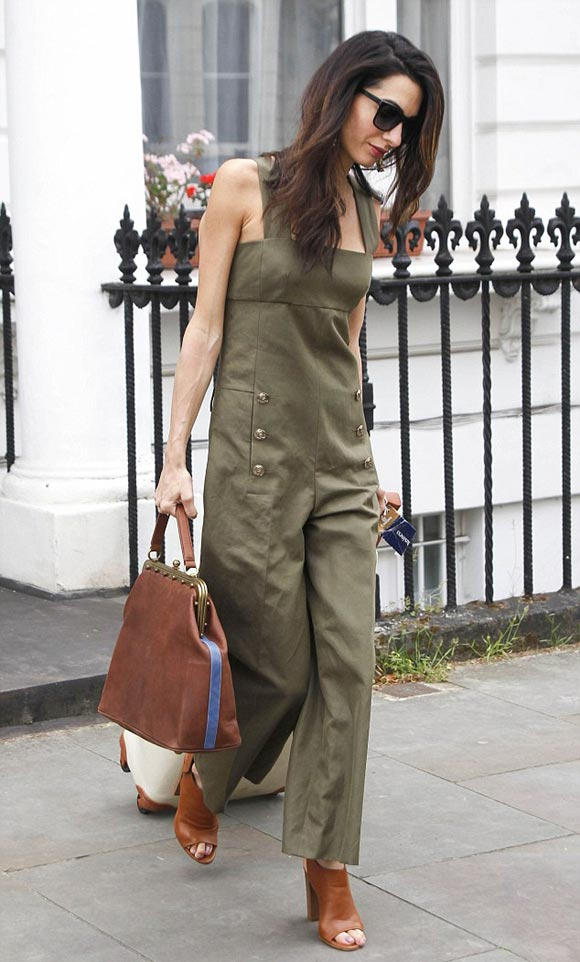 Amal-Clooney-jumpsuit-fashion-june-2015-02