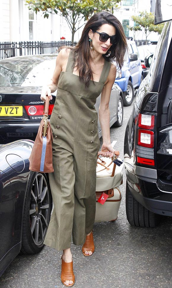 Amal-Clooney-jumpsuit-fashion-june-2015-03