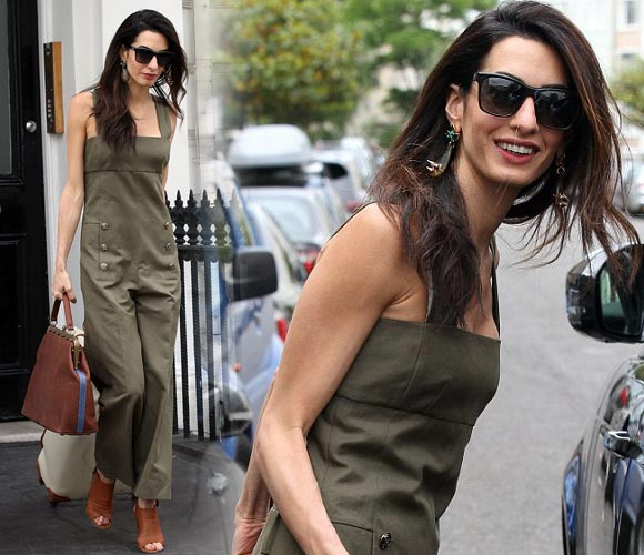 Amal-Clooney-jumpsuit-fashion-june-2015