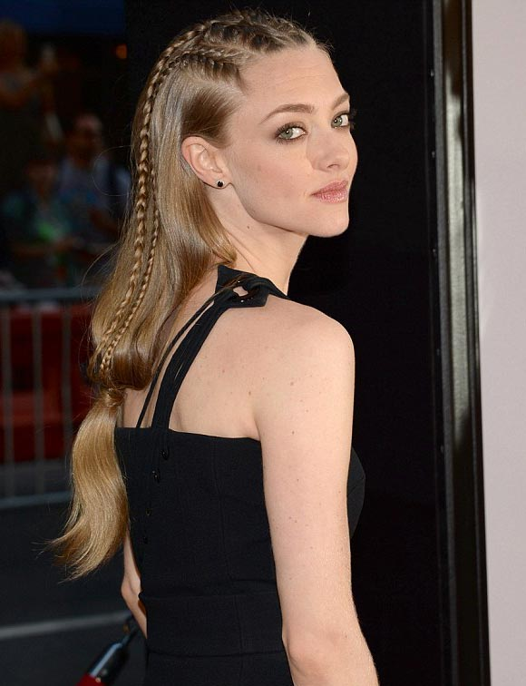 Amanda-Seyfried-ted2-june-2015-04