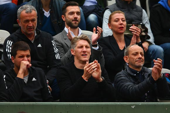 Ana-Ivanovic-Bastian-Schweinsteiger-may-2015-05