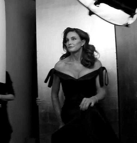 Bruce-Jenner-Vanity-Fair-cover-2015-01