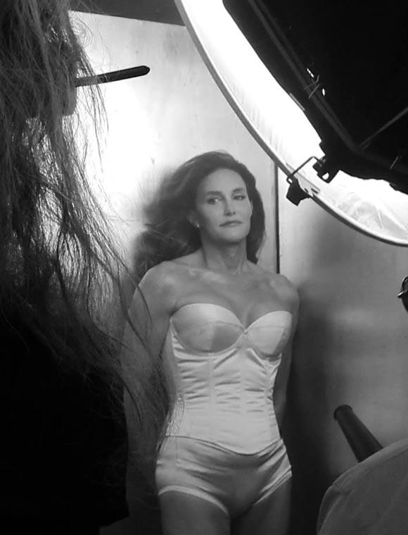 Bruce-Jenner-Vanity-Fair-cover-2015-02