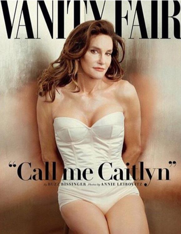 Bruce-Jenner-Vanity-Fair-cover-2015-03
