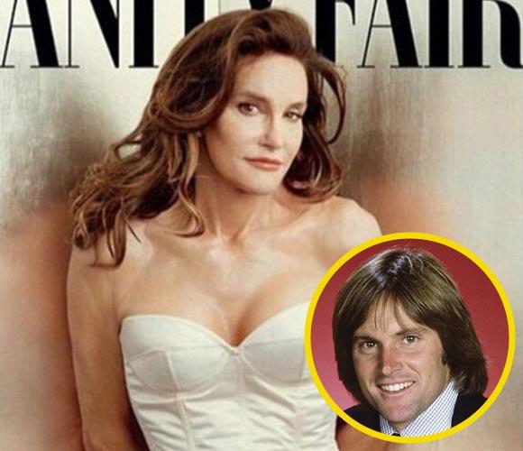 Bruce-Jenner-Vanity-Fair-cover-2015