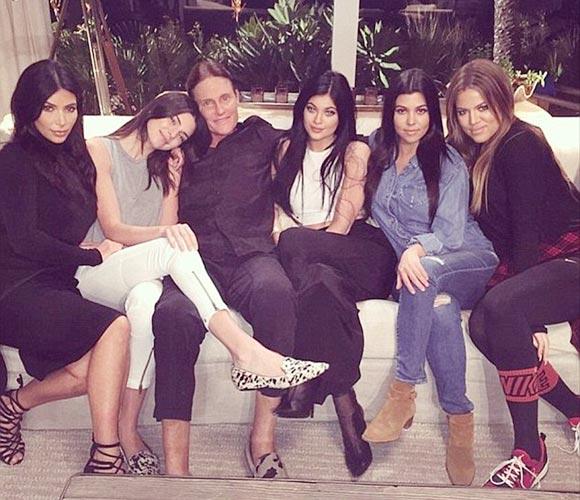 Bruce-Jenner-family