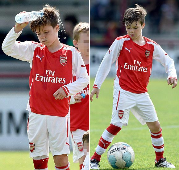 Cruz-beckham-june-2015