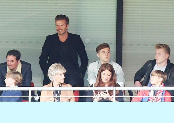 David-Beckham-family-fa-cup-final-2015-01