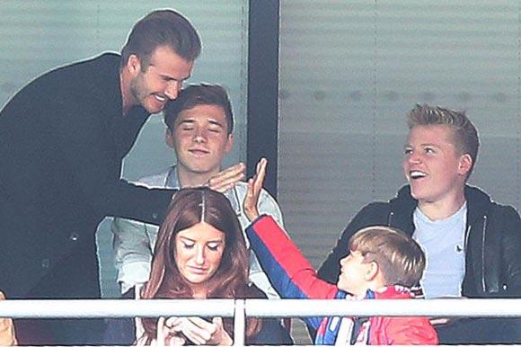 David-Beckham-family-fa-cup-final-2015-04