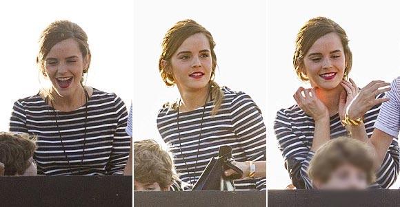 Emma-Watson-fashion-june-2015-05