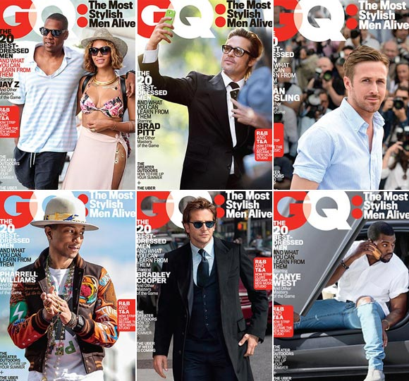 GQ-most-stylish-men-alive-2015