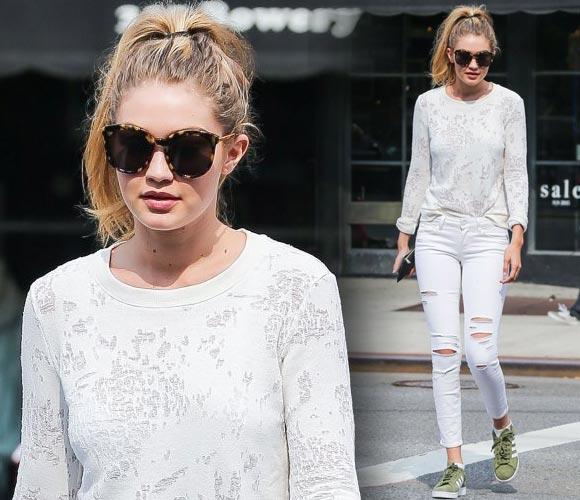 Gigi-Hadid-fashion-outfit-june-2015