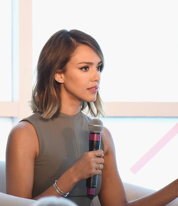 Jessica-Alba-Forbes-Women-Summit-2015-03