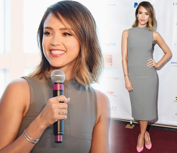 Jessica-Alba-Forbes-Women-Summit-2015