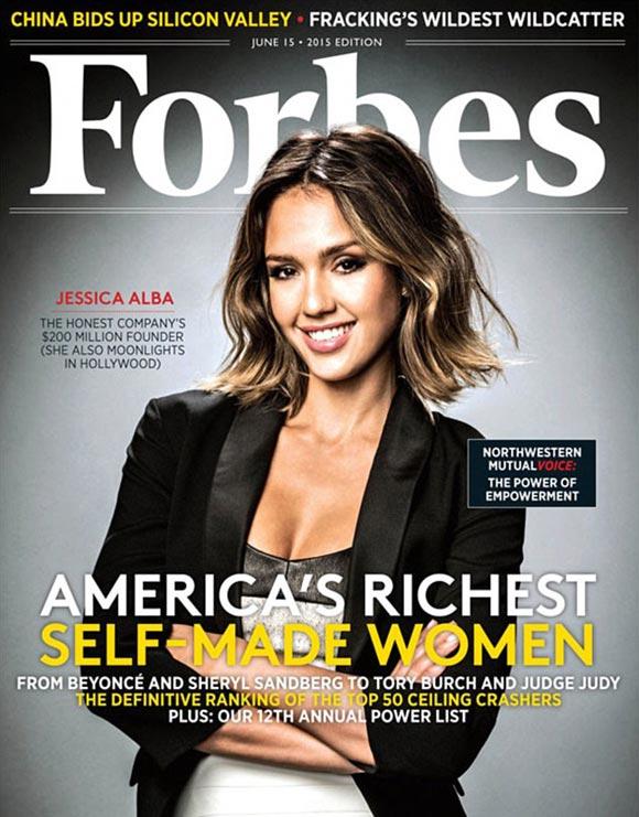 Jessica-Alba-Forbes-cover-2015
