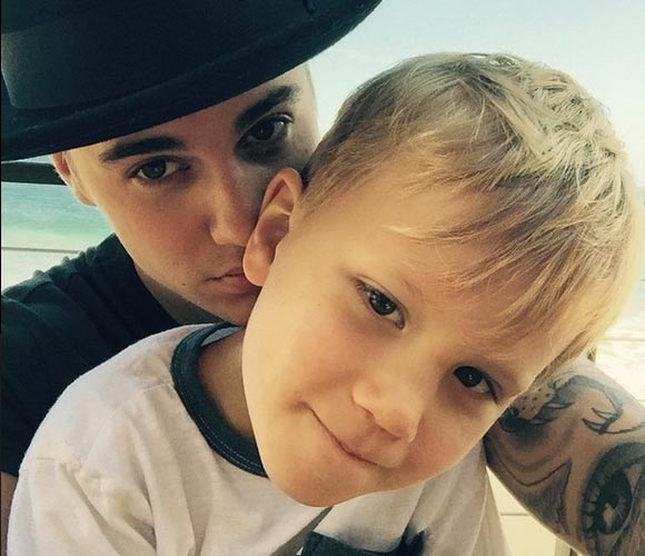 Justin-Bieber-Brother-Jaxon-instagram-2015