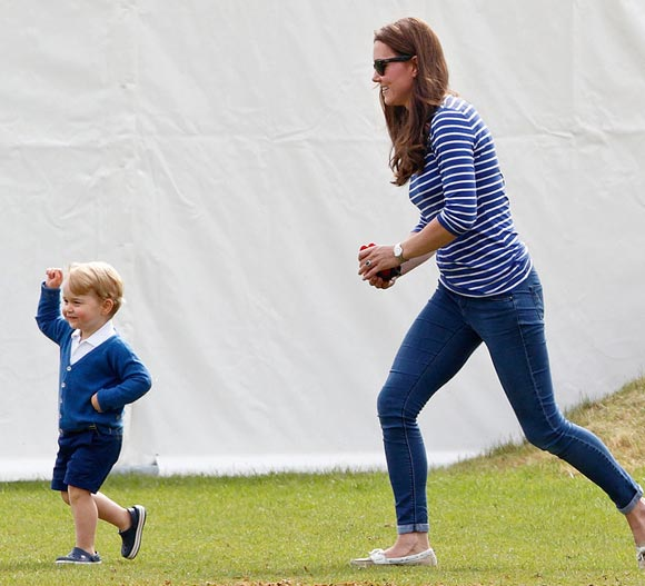 Kate-Prince-George-polo-june-2015-01