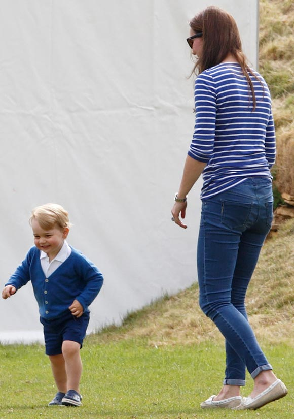 Kate-Prince-George-polo-june-2015-02