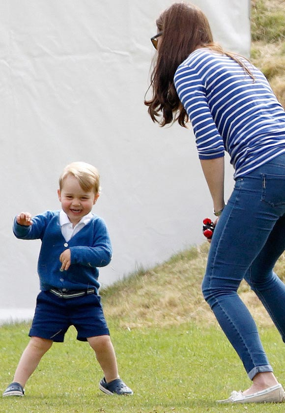 Kate-Prince-George-polo-june-2015-03