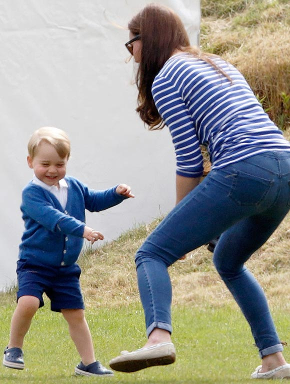 Kate-Prince-George-polo-june-2015-04