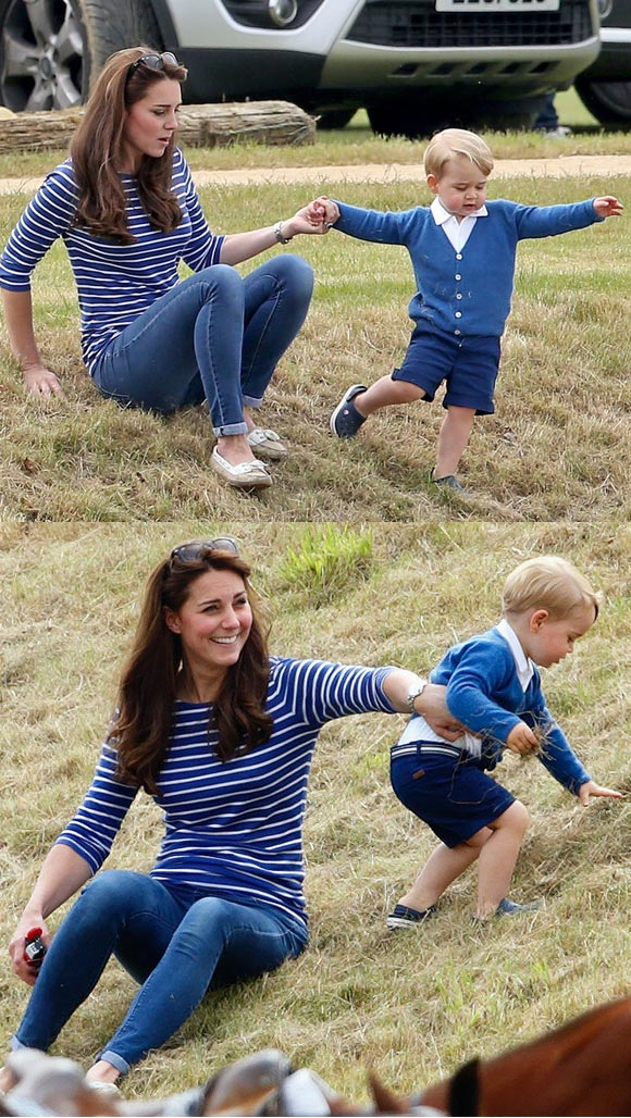 Kate-Prince-George-polo-june-2015-05