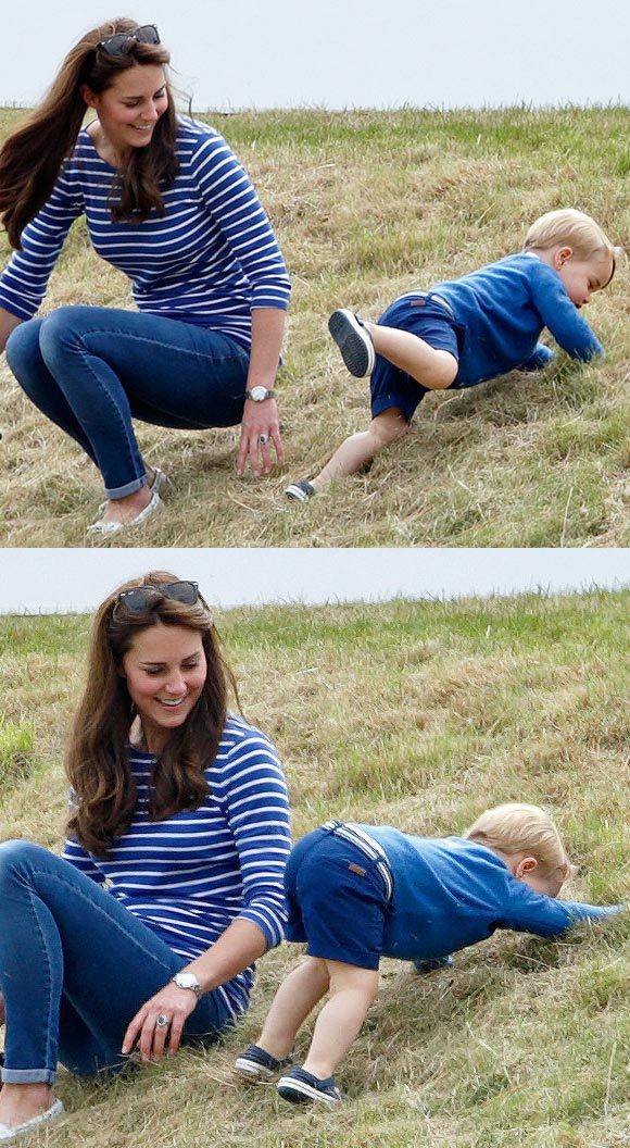 Kate-Prince-George-polo-june-2015-06