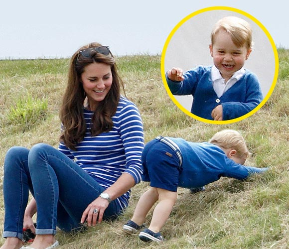 Kate-Prince-George-polo-june-2015