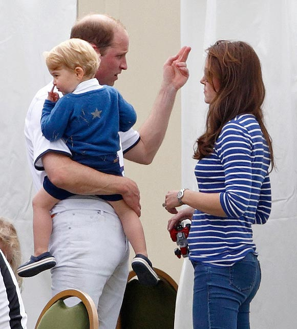 Kate-Prince-George-william-polo-june-2015-01