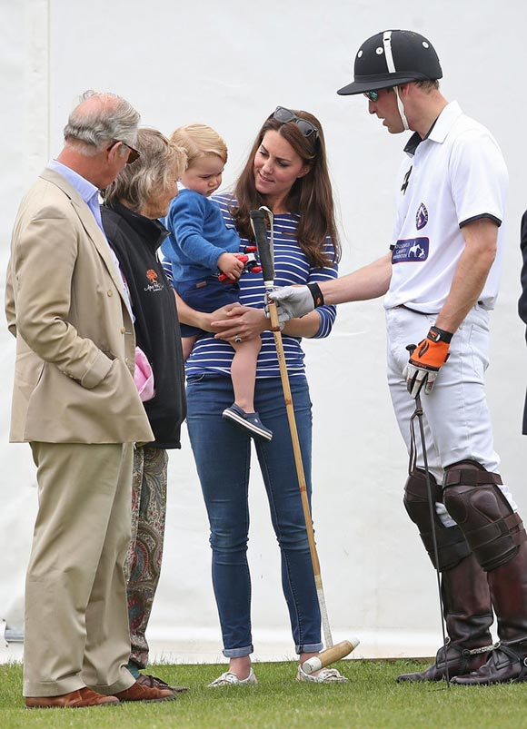 Kate-Prince-George-william-polo-june-2015-02