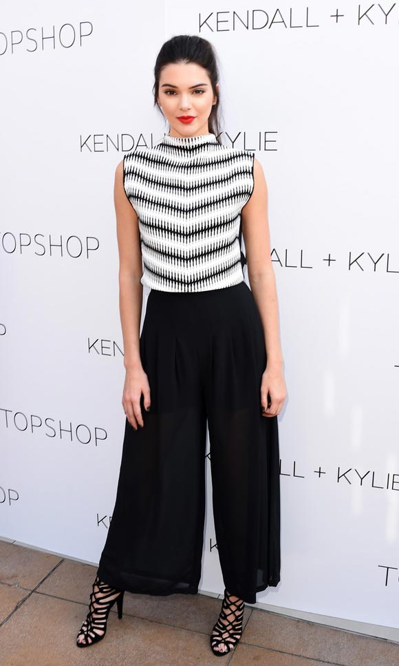 Kendall-Jenner-topshop-june-2015