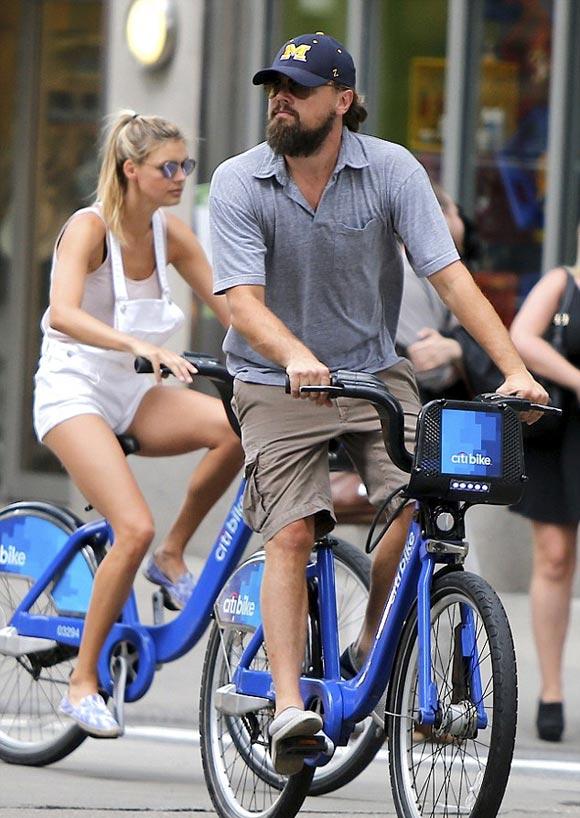 Leonardo-DiCaprio-Kelly-Rohrbach-gossip-june-2015-04