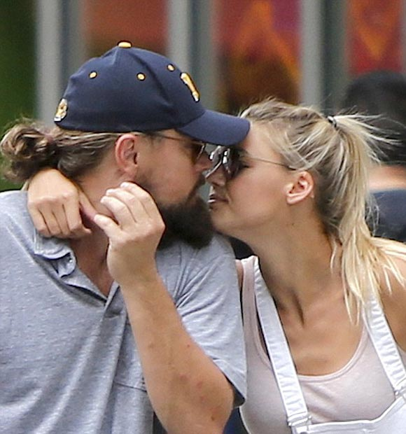 Leonardo-DiCaprio-Kelly-Rohrbach-gossip-june-2015-05
