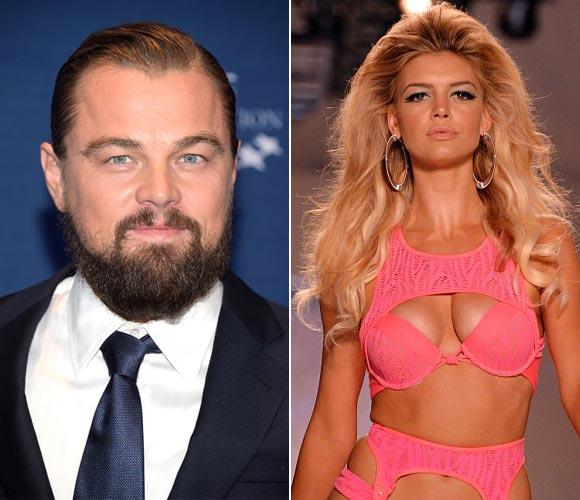 Leonardo-DiCaprio-Kelly-Rohrbach-gossip-june-2015