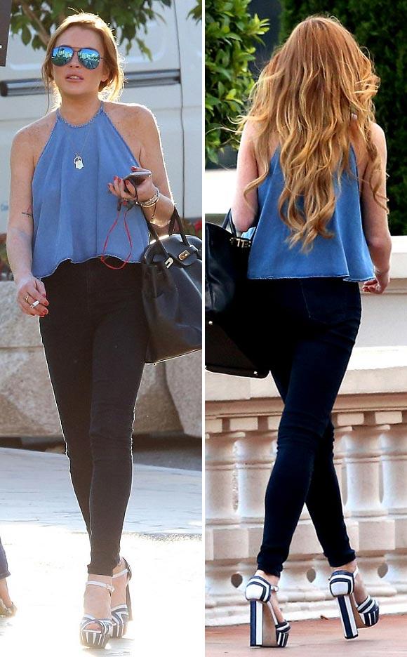 Lindsay-Lohan-outfit-june-2015-04