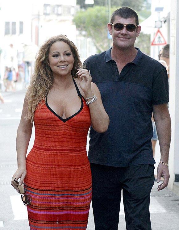 Mariah-Carey-James-Packer-june-2015-01