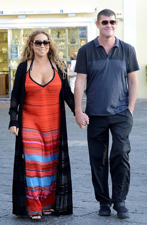 Mariah-Carey-James-Packer-june-2015-02