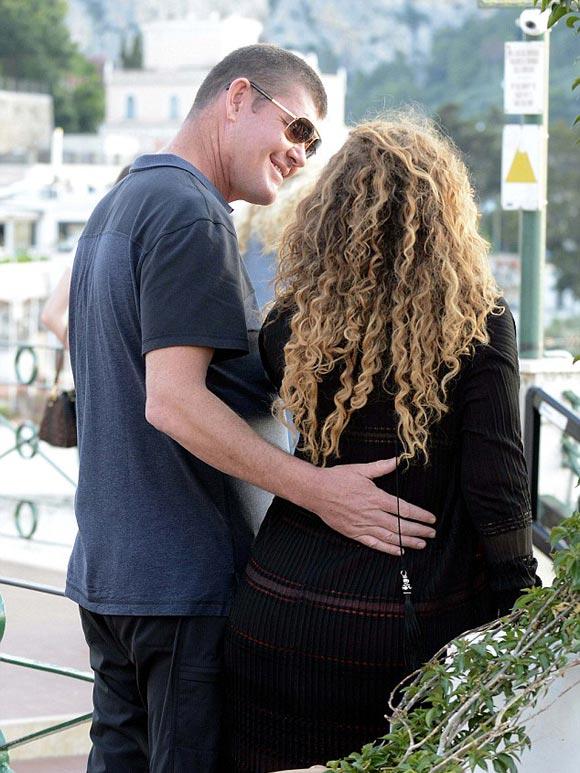 Mariah-Carey-James-Packer-june-2015-05