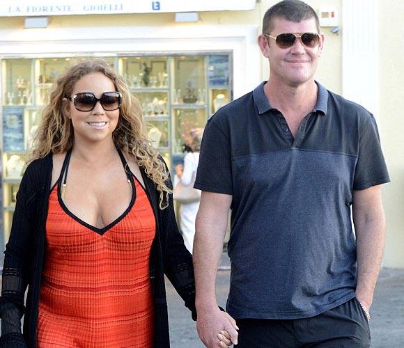 Mariah-Carey-James-Packer-june-2015