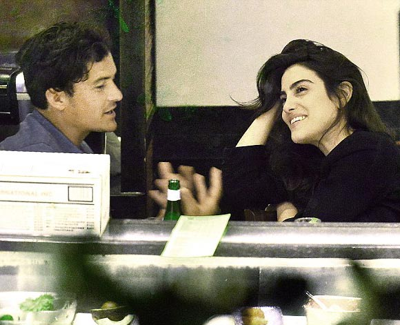 Orlando-Bloom -Luisa-Moraes-kiss-june-2015-01