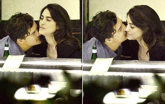 Orlando-Bloom -Luisa-Moraes-kiss-june-2015-04