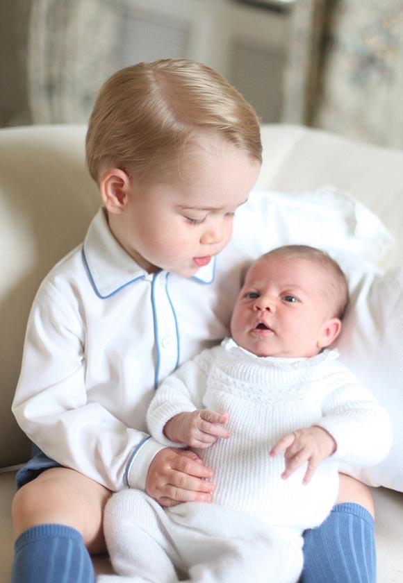 Prince-George-Princess-Charlotte-june-2015-02