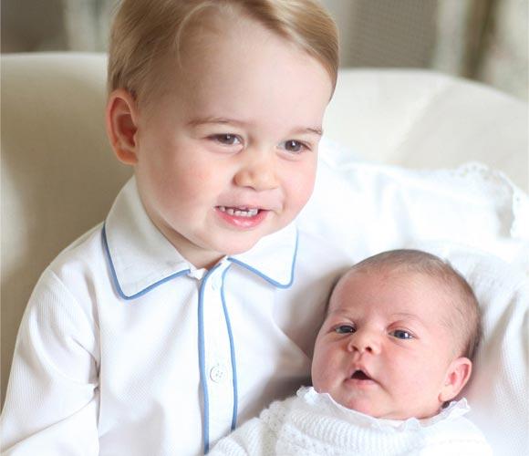 Prince-George-Princess-Charlotte-june-2015