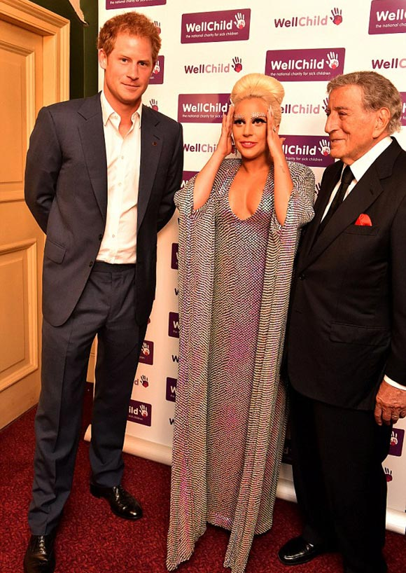 Prince-Harry-Lady Gaga-june-2015-02